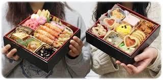 wakaura.com 神7おせち通販おすすめ人気ランキング